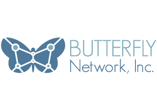 Butterfly Network Inc