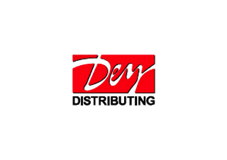 Dey Distributing