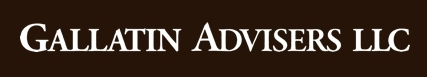 Gallatin Advisers