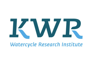 KWR Watercycle Research