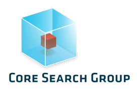 Core Search Group, Inc.