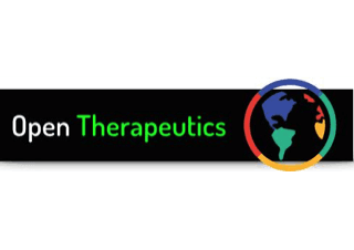 Open Therapeutics