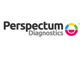 Perspectum Diagnostics