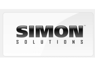 Simon Solutions, Inc.
