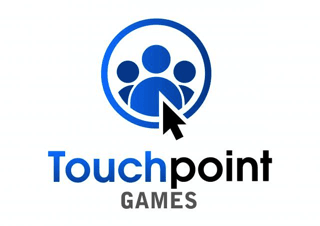 Touchpoint Games