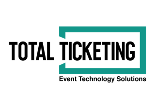 Total Ticketing Limited