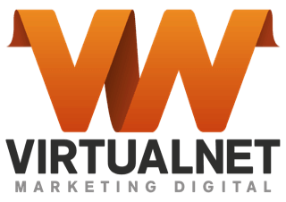 VirtualNet Digital Agency